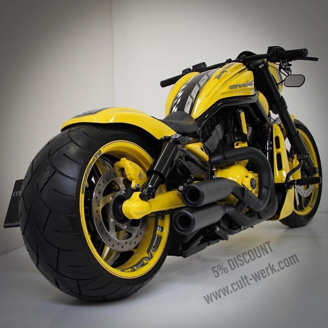 Pin By Nisha Bokati On Deepak In 2020 Harley Davidson Bikes
