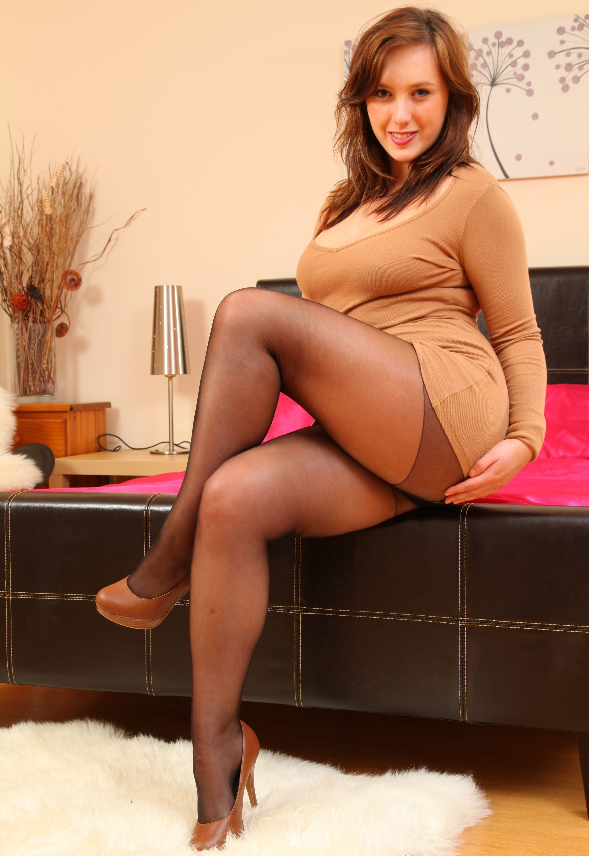 pantyhose milf | hot mature ladies, milfs and gilfs | pinterest