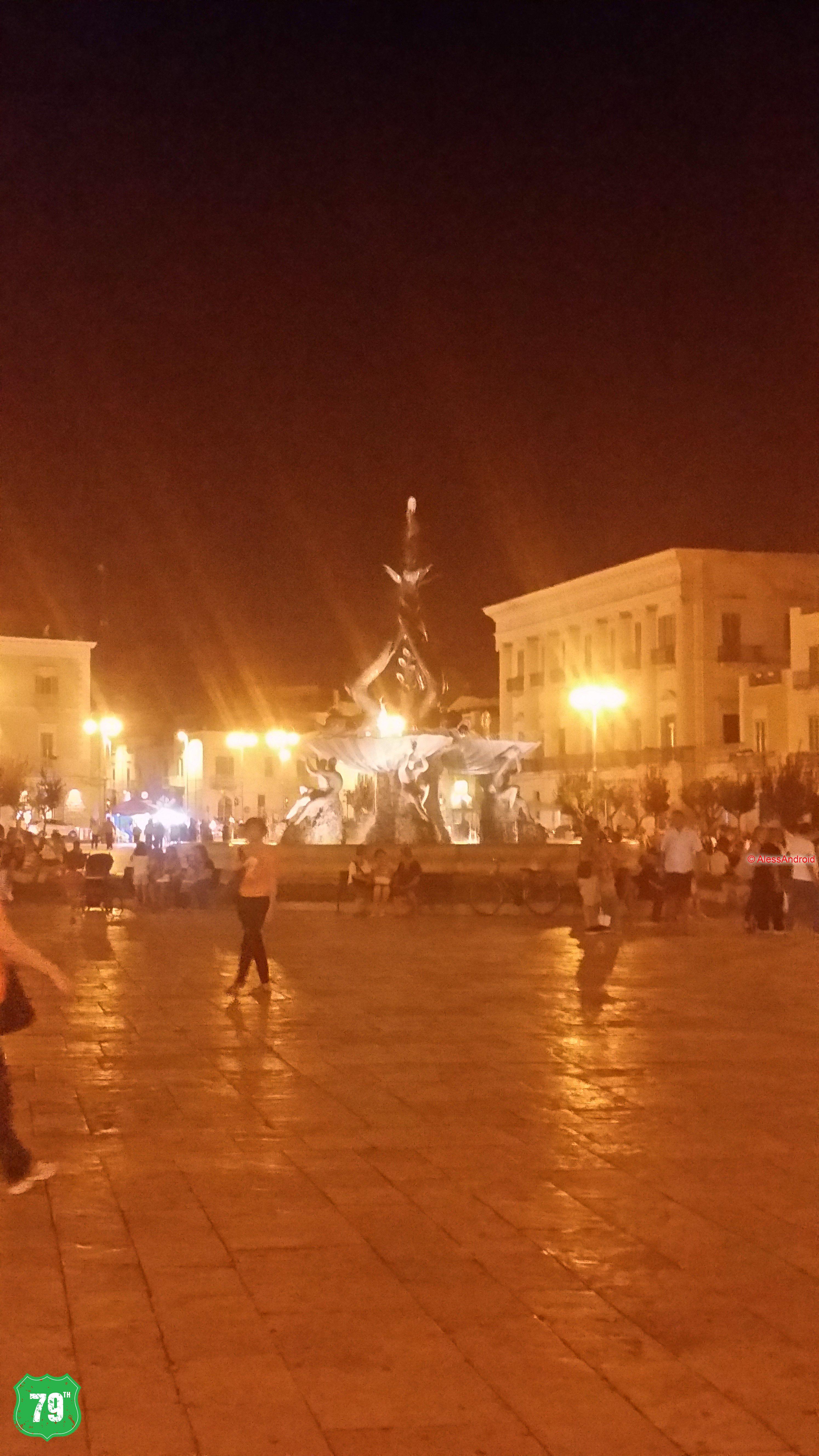#Giovinazzo #Puglia #Italy #Italia #BelPaese #ILoveItaly #Travel #TravelItaly #ComeInItaly #Viaggiare #Viaggi #ViaggiaInItalia #79thAvenue #Piazza #Square #Fontata #Fountain