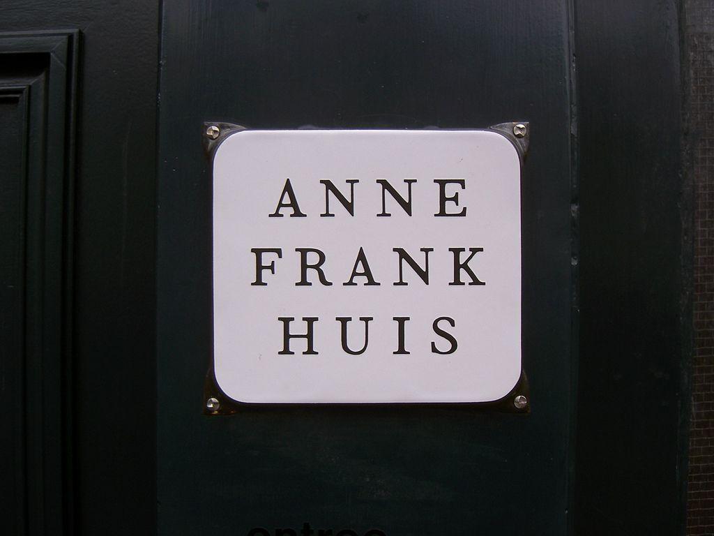 Pinterest amsterdam anne frank museum material girls dallas interior design