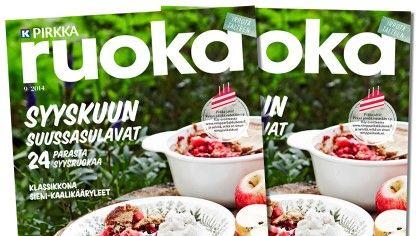 Ruoka.fi
