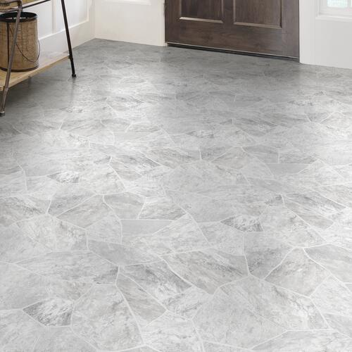 Tarkett Vibe Sheet Vinyl 12 Ft Wide In 2020 Vinyl Flooring Floor Rugs Flooring