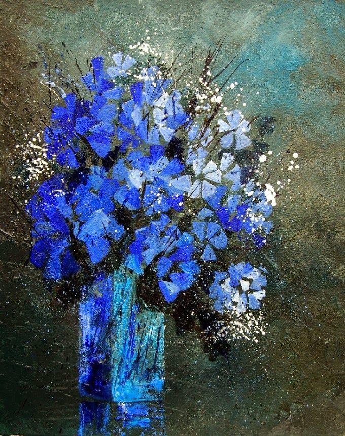 Pol Ledent(I)... Art painting gallery, Painting, Art
