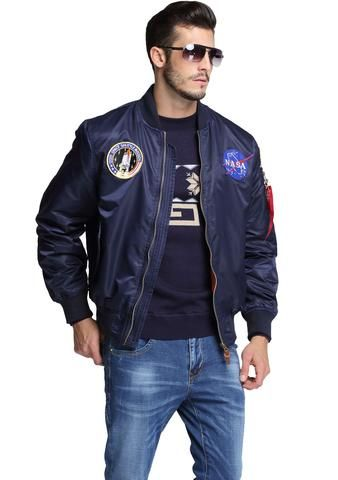 eff7fb84a74 Pin by PilotGMT on Aviation apparel in 2018