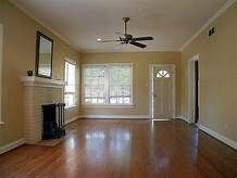 mediterranean paint colors interior - Yahoo Image Search Results ...
