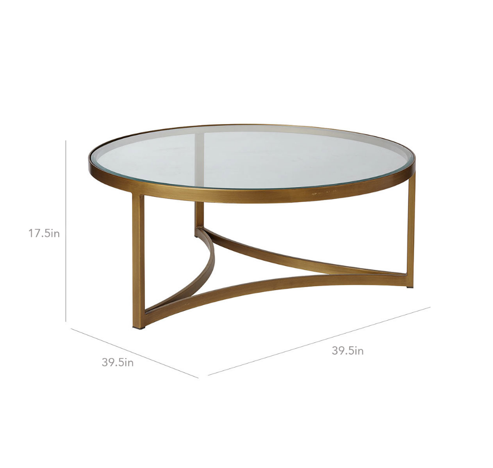 Set Of Two Opplyst Tables Table Large Table Coffee Table [ 950 x 1000 Pixel ]