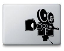 Pin On Mac Stickers