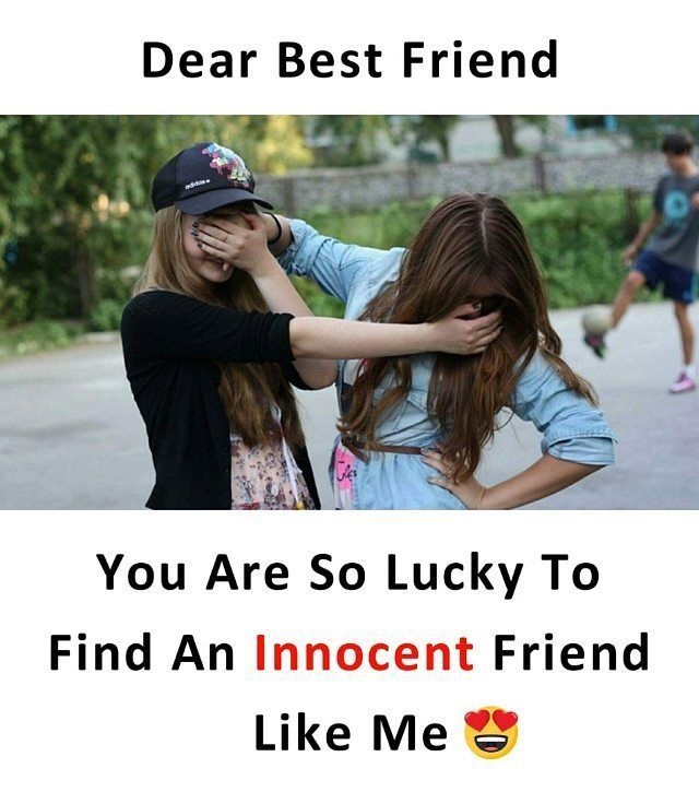 Untitled Friends Forever Quotes Friends Quotes Funny Friendship Quotes