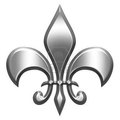 Geaux Saints! Still BELIEVE!