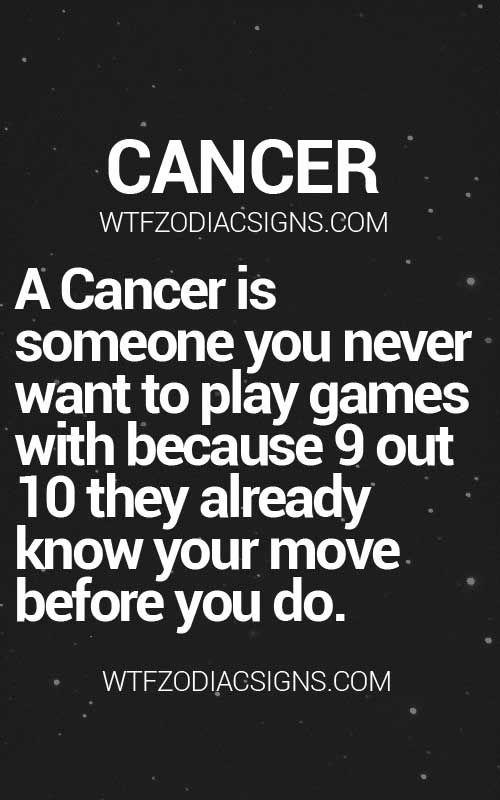based on moon cancer daily horoscope