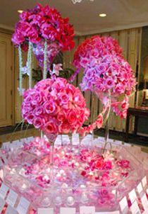 Floral decoration for church wedding wedding lebanon wedding floral decoration for church wedding wedding lebanon wedding flowers decoration lebanon junglespirit Choice Image