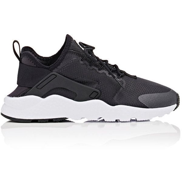 lowest price 1c9d2 e7527 ... where can i buy great price for a quilted nike womens womens air  huarache run ultra