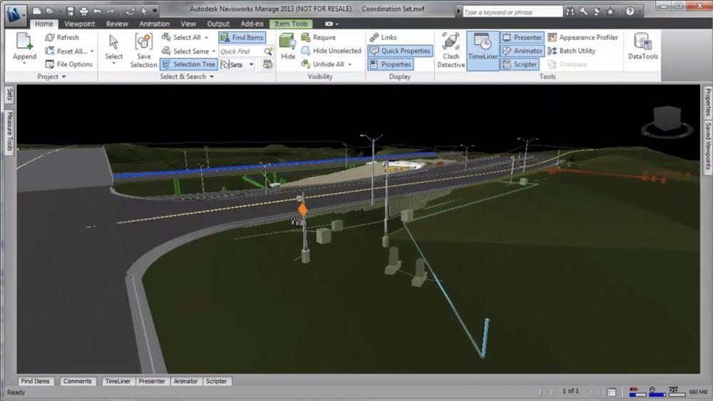 Navis works simulation dating