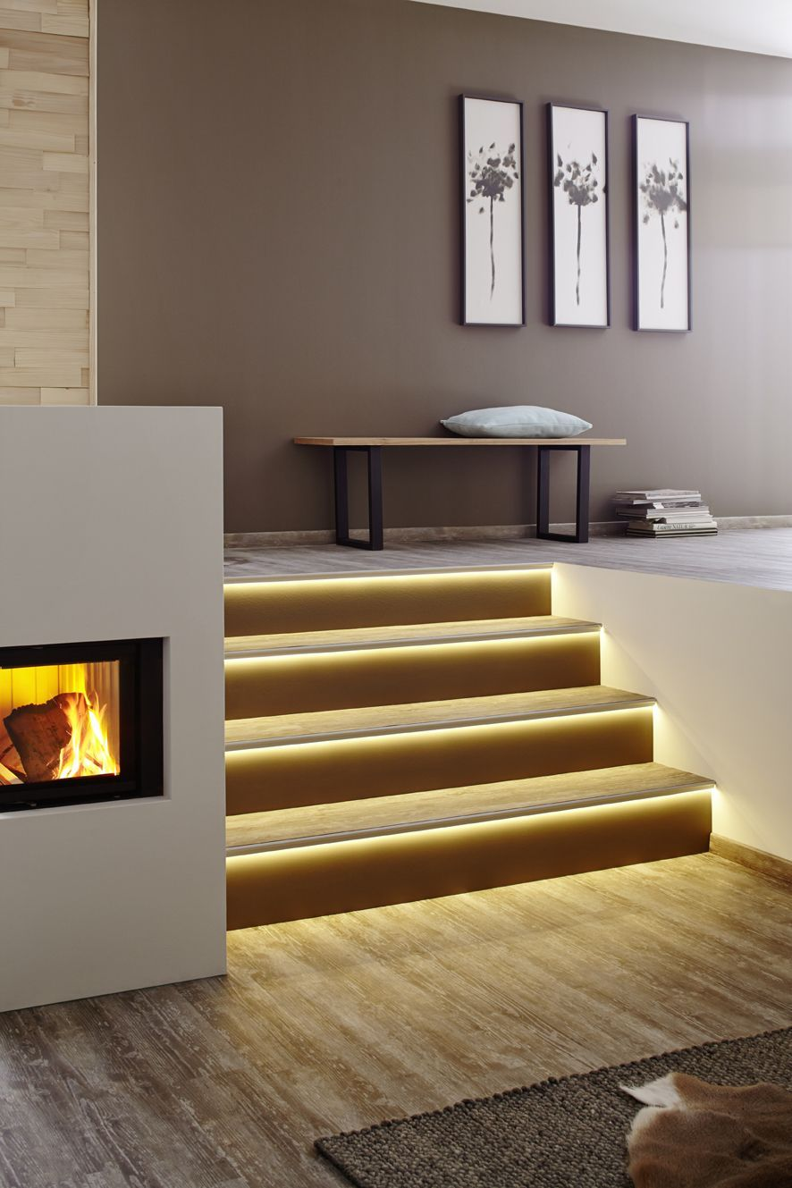 Led Beleuchtung Inspire Your Home Is Very Interesting Home Moldings And Trim Led