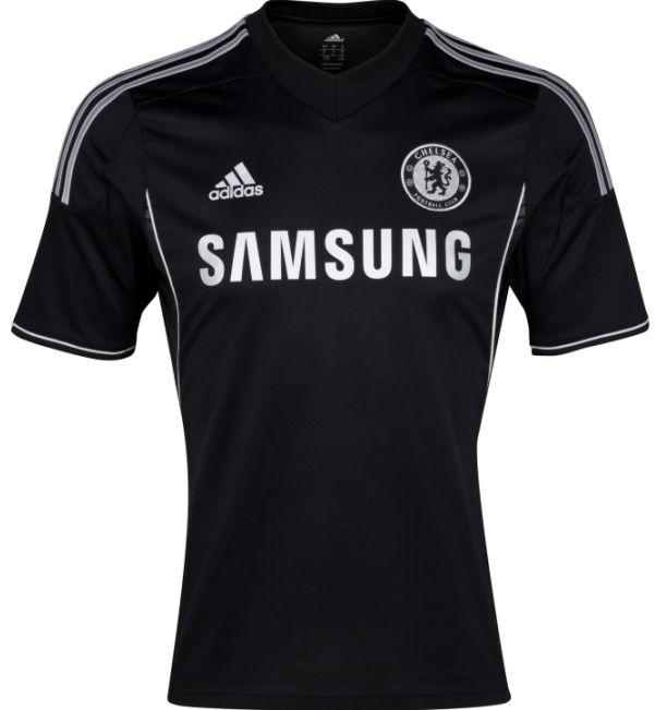 2014 15 chelsea fc 26 terry away yellow soccer shirt kit 0bb5a86a9
