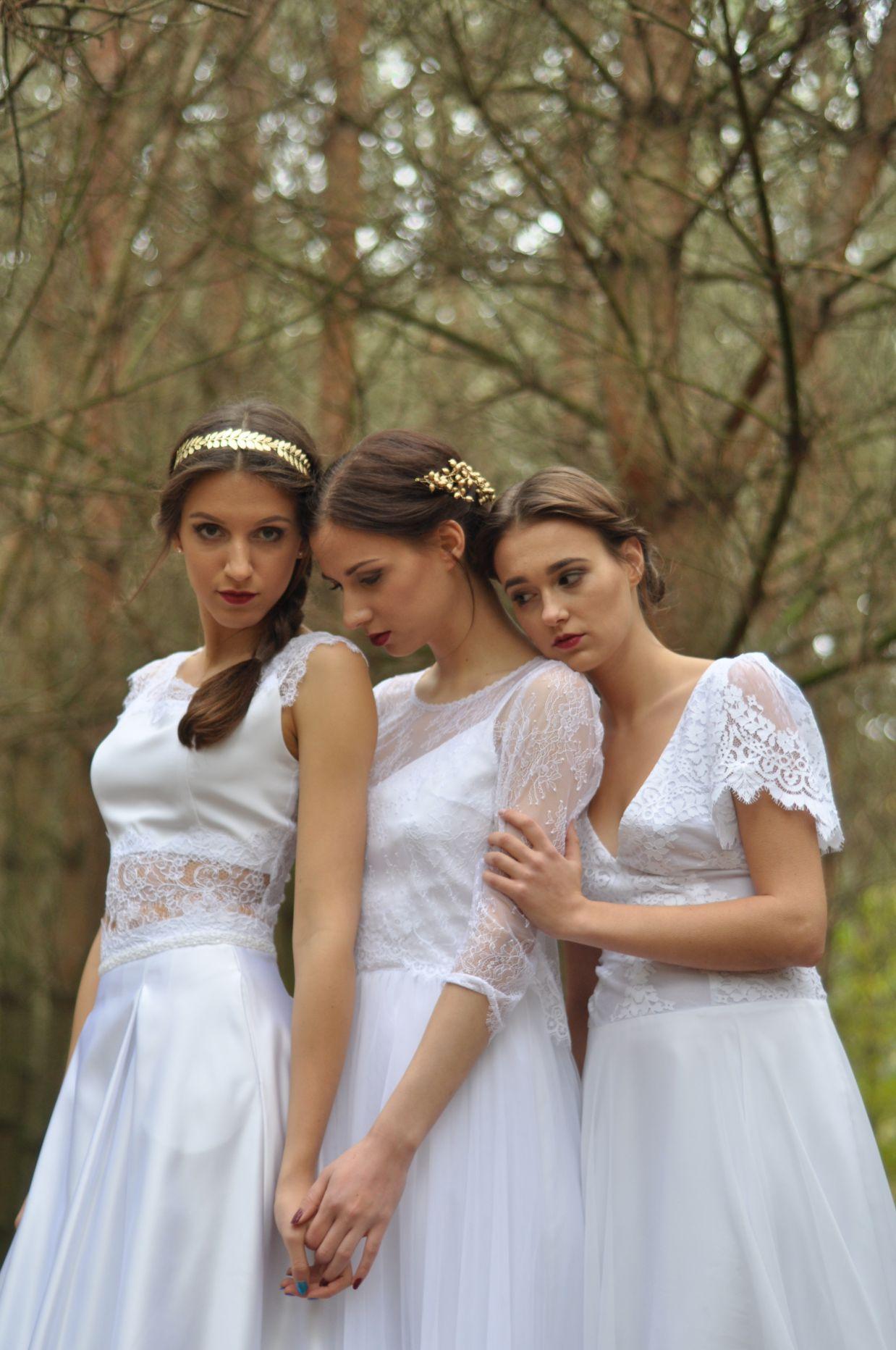 Www Ochocka Pl 2016 Wedding Dresses Wedding Dresses Dresses