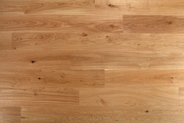 Galleria Classic Engineered European Rustic Oak Flooring 18mm X