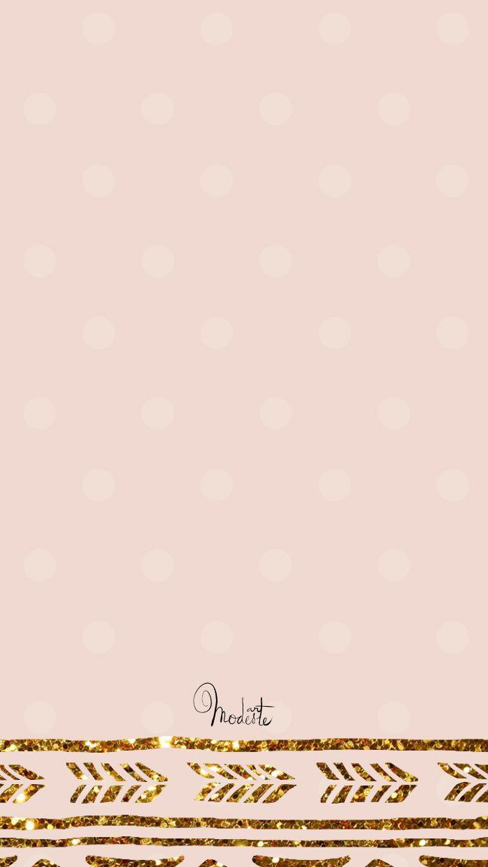 Simple Wallpaper Home Screen Autumn - 3398c718053c64a1755ecc6dd2668d7e  Gallery_663831.jpg