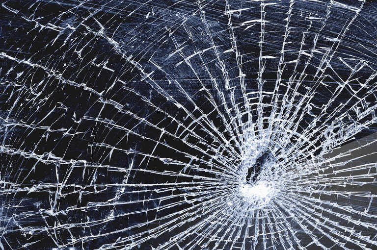 What To Do With A Cracked Your Ipad Screen Broken Glass Wallpaper Broken Screen Wallpaper Screen Wallpaper Hd