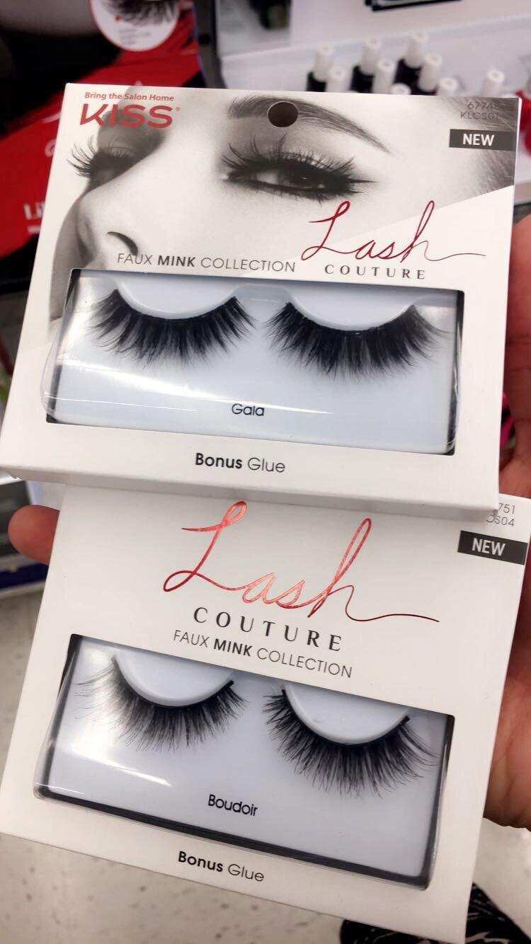 At Walmart 👀 in 2019   Makeup cosmetics, Eye makeup, Makeup