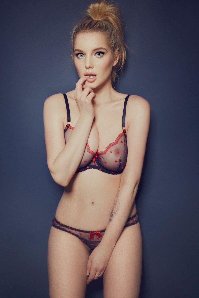 Ass Helen Flanagan nudes (41 photo), Ass, Is a cute, Boobs, bra 2018