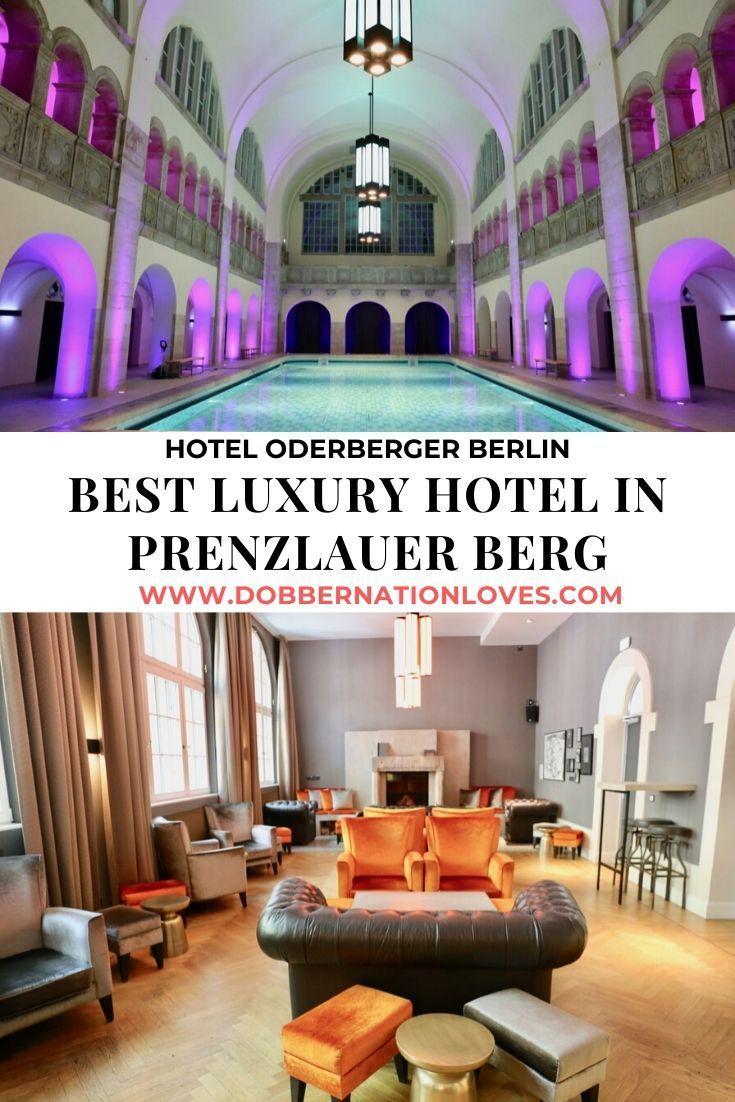 Best Casino In Berlin
