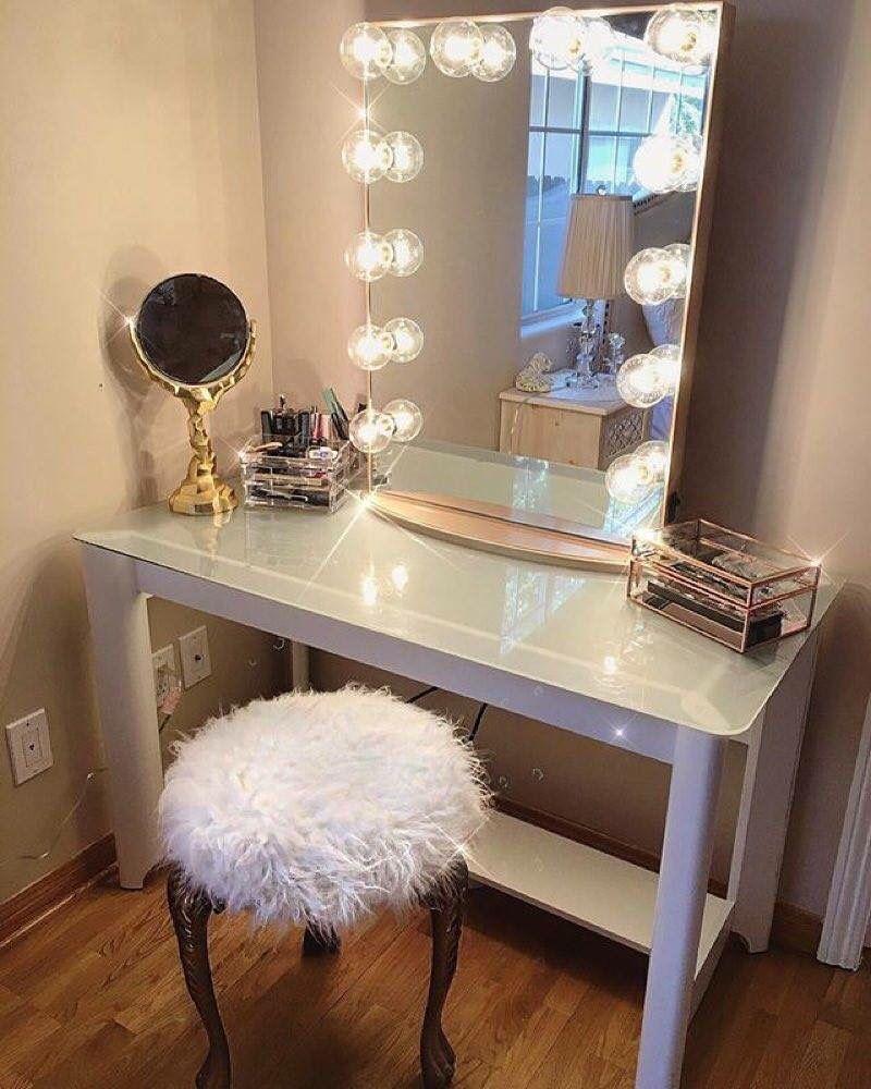 Pin by regan murray on classy furniture pinterest vanities room