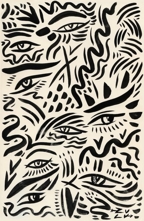 #Conversational: lynniezulu:  Eye Wave Lynnie Zulu