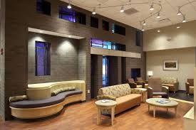 healthcare interior design trends google search healthcare
