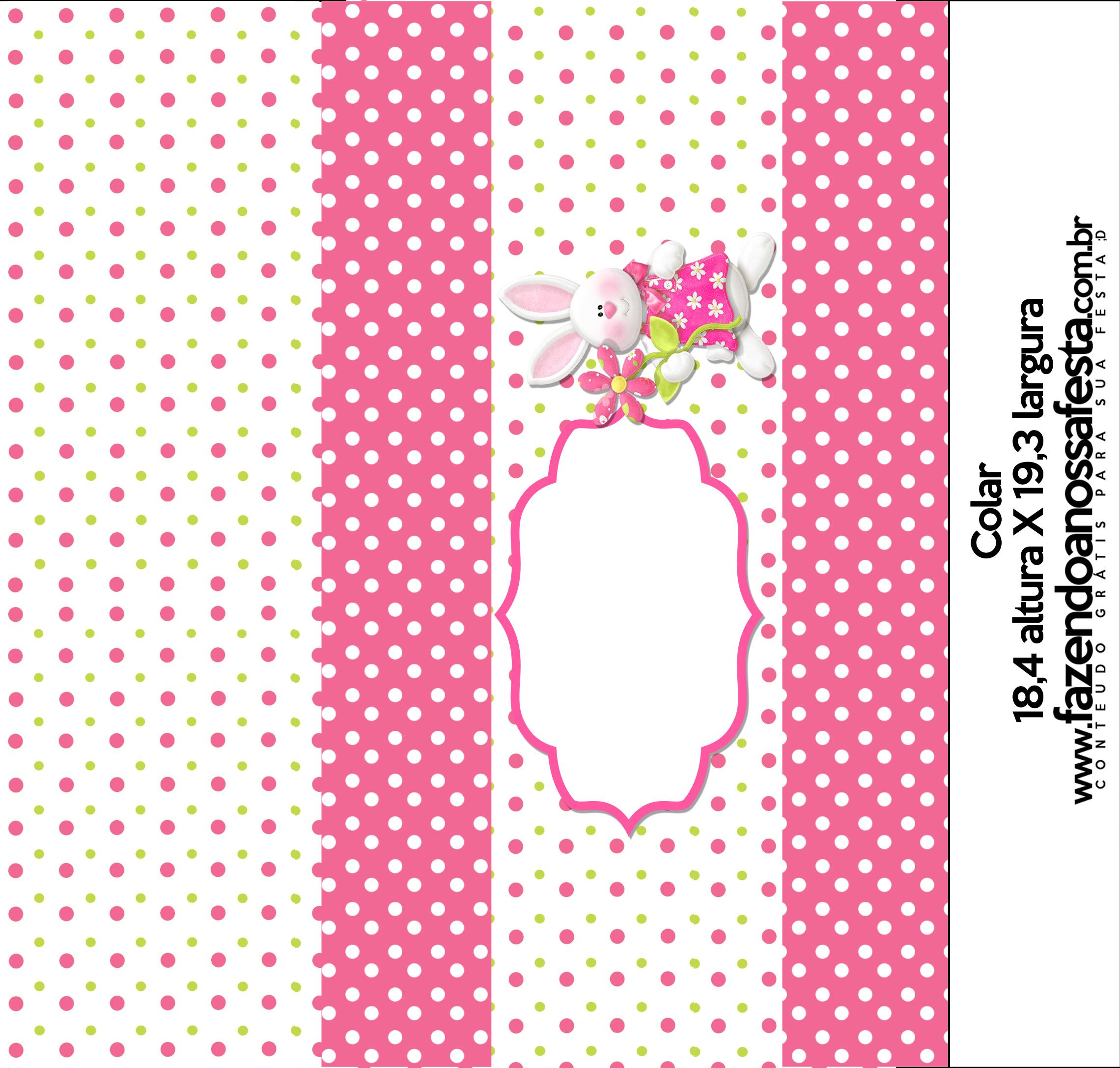 Candy Bar Wrapper-- http://fazendoanossafesta.com.br/2014/04/molde ...