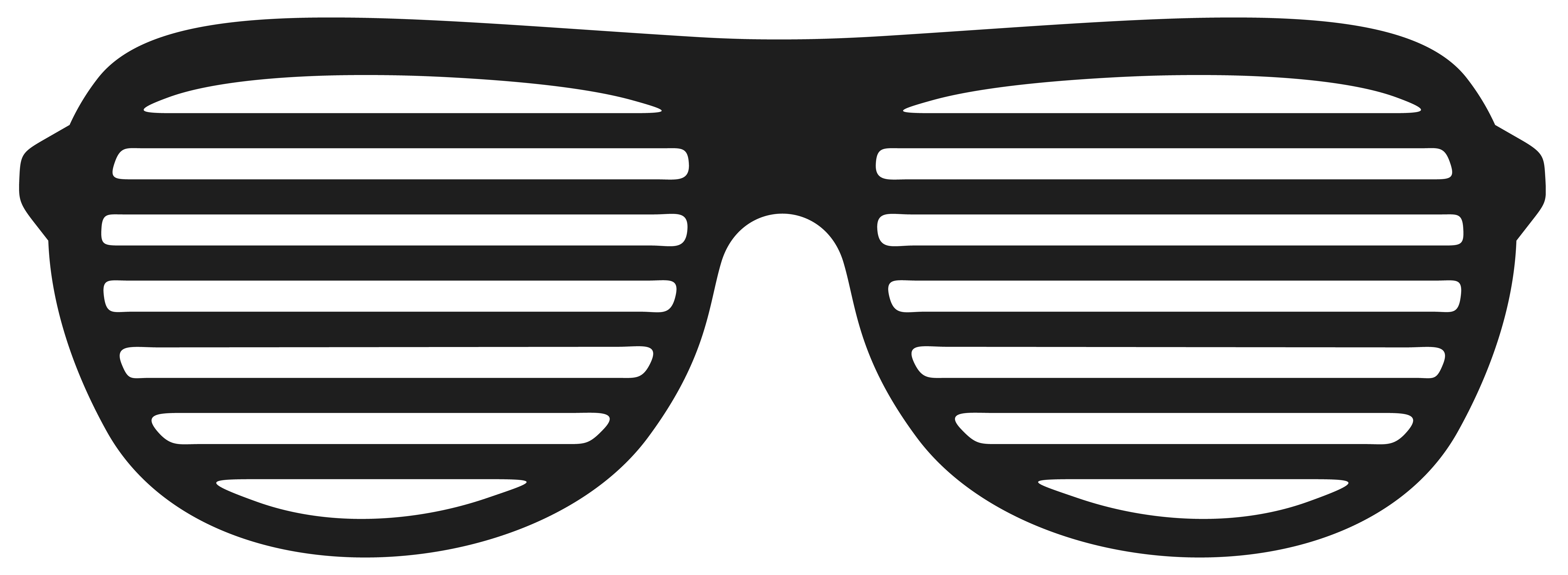 Movember Shutter Glasses Png Clipart Image Gallery Yopriceville High Quality Images And Transparent Png Free Clipart Clip Art Clipart Images Free Clip Art