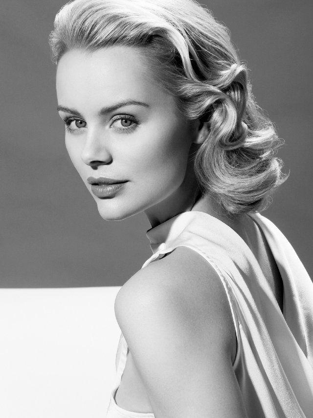 Pictures Photos Of Helena Mattsson Wedding Hair And Makeup Bridal Hair Inspiration Helena Mattsson