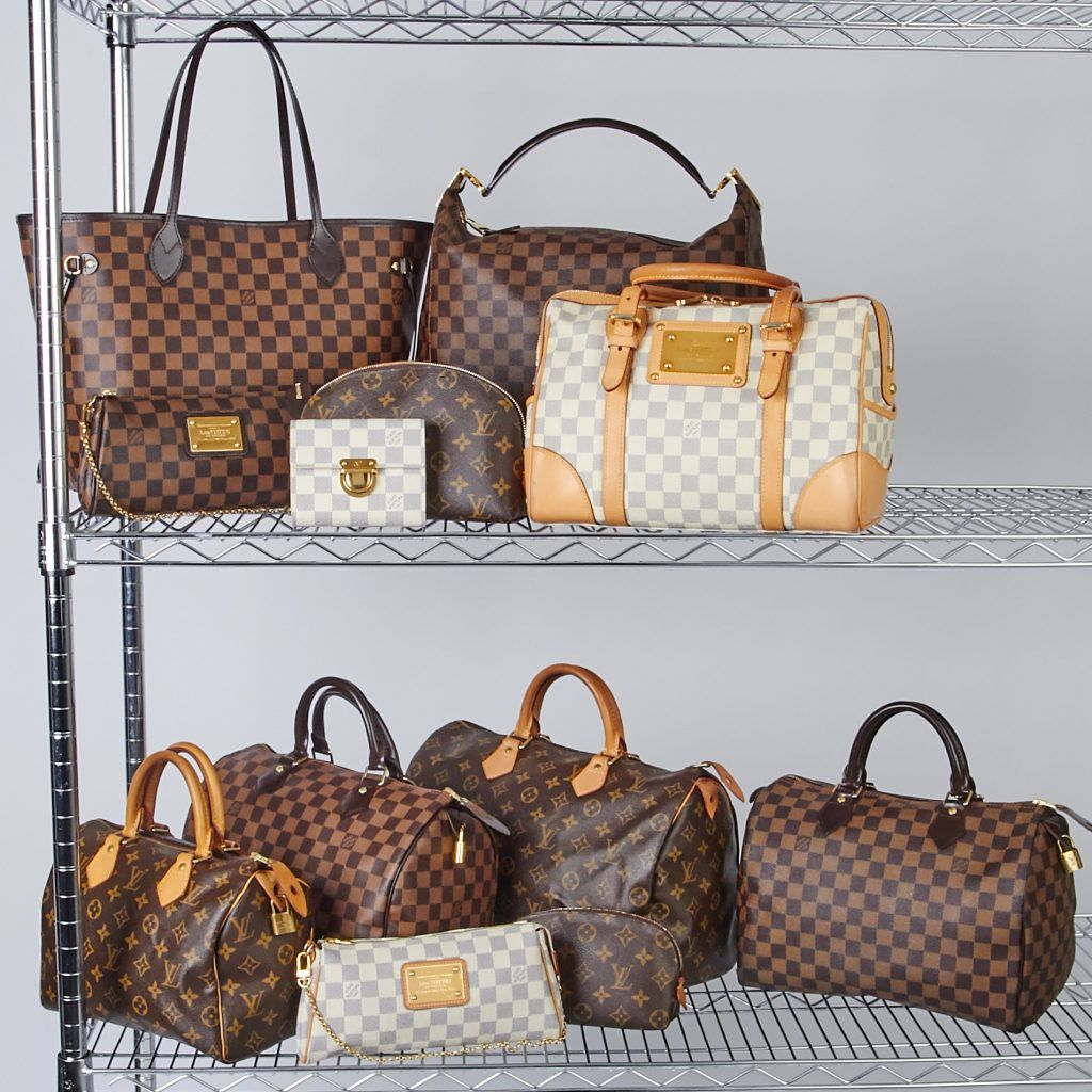 Top 10 Best Louis Vuitton Bags To Buy Sell Louis Vuitton Bag Bags Louis Vuitton
