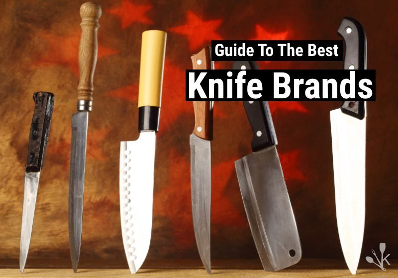 Best Knife Brands In The World 2019 Buyer S Guide Kitchen Knives Best Kitchen Knife Set Japanese Kitchen Knives
