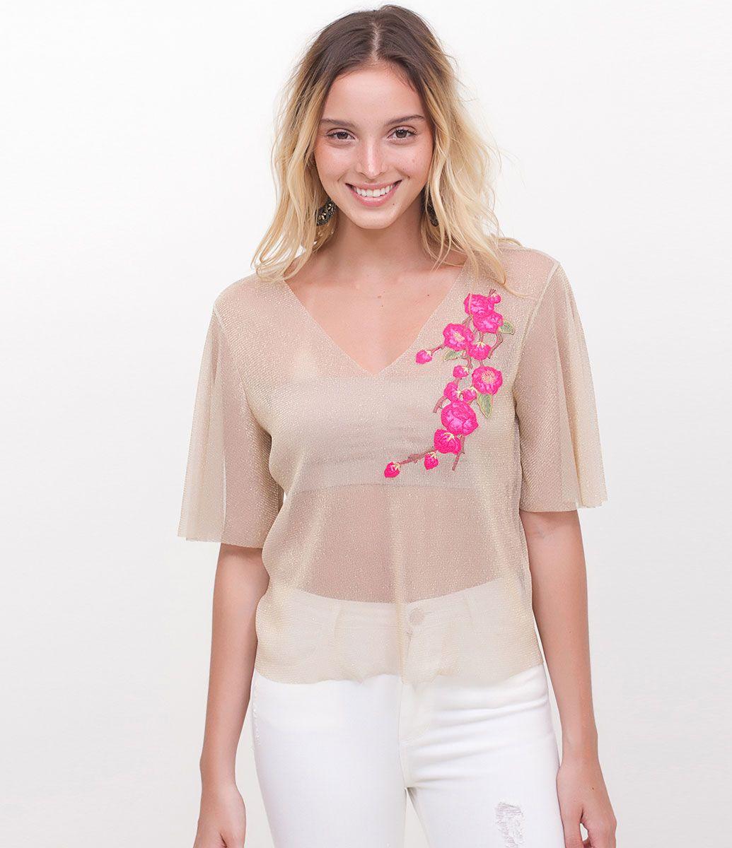 Encantador Tiendas De Vestidos De Fiesta En Charleston Wv Ideas ...