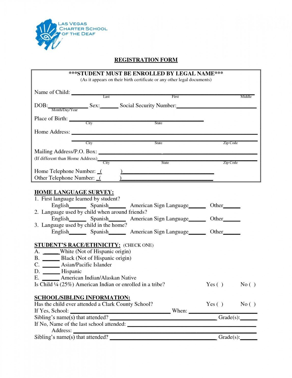 Free Free Birth Certificate Translation Template From For