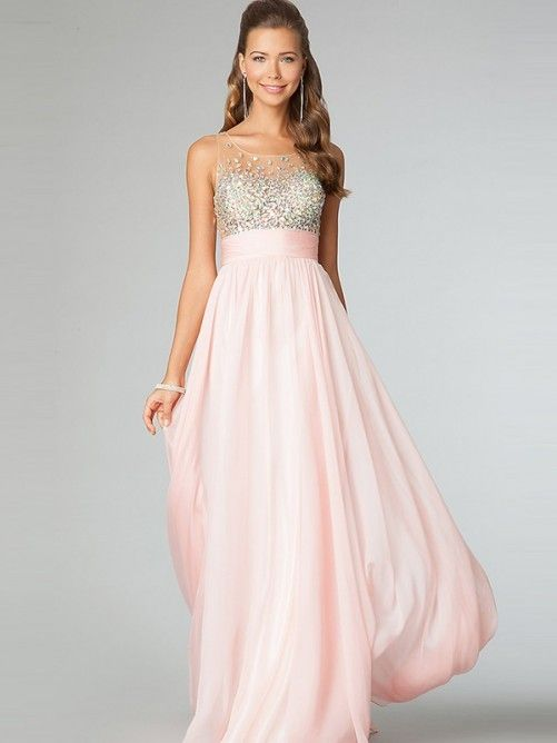 8f63e69485ec75 Abendkleid 2017 Ketty