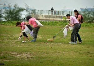 singapore-pools-launched-green-converve-green-environment-01