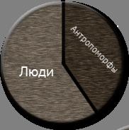 https://s-media-cache-ak0.pinimg.com/originals/33/99/ad/3399ad5fc3c216dd38044382b0c44eb7.png