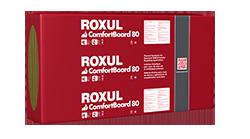 Roxul Comfortboard 80 Sheathing Mineral Wool Insulation Wool Insulation