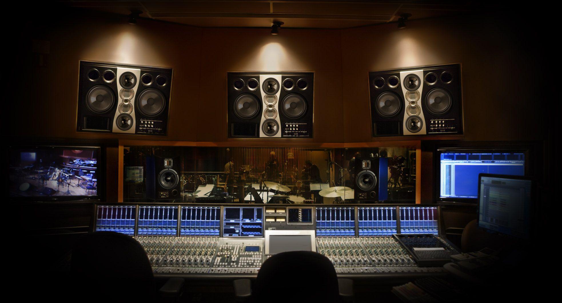 Recording Porn 73