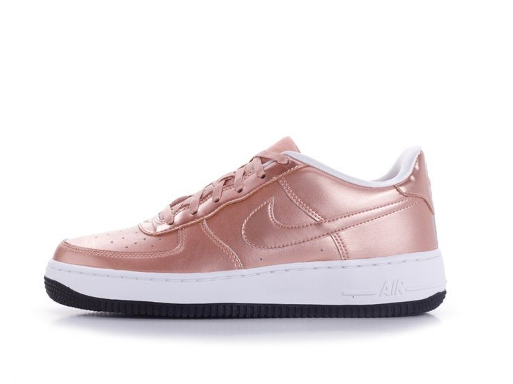 big sale c80eb 9b1e2 Tendance Chaussures 2017  2018   Femme Nike Air Max 90 Leather Carbone Vert  Chaussures.