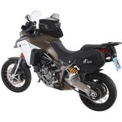 Photo of C-Bow Satteltaschenhalter Hepco & Becker Kawasaki Ninja 400 Hepco & Becker