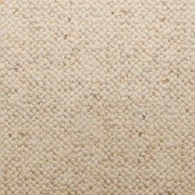 Search Results For Berber Cloud Berber Carpet Wool Carpet Buying Carpet