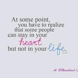 So sad but very true...