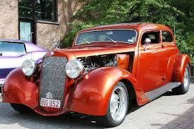 Image result for awesome hot rods