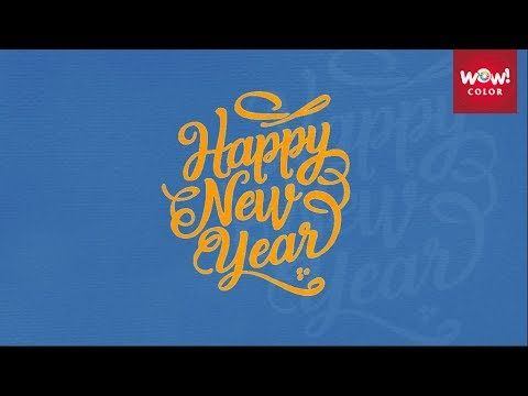 7 tips to make 2018 new year greeting with beautiful quotes 7 tips to make 2018 new year greeting with beautiful quotes simple m4hsunfo