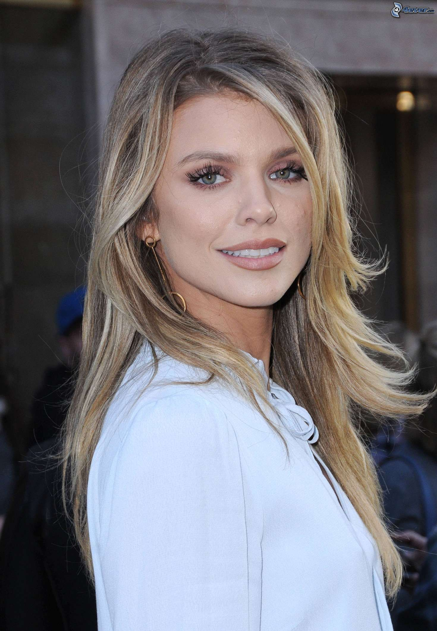 Leaked AnnaLynne McCord nudes (58 foto and video), Pussy, Cleavage, Twitter, panties 2015