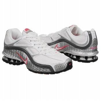 a4e8cd0efe9f38 Nike Women s Reax Run 5 at Famous Footwear