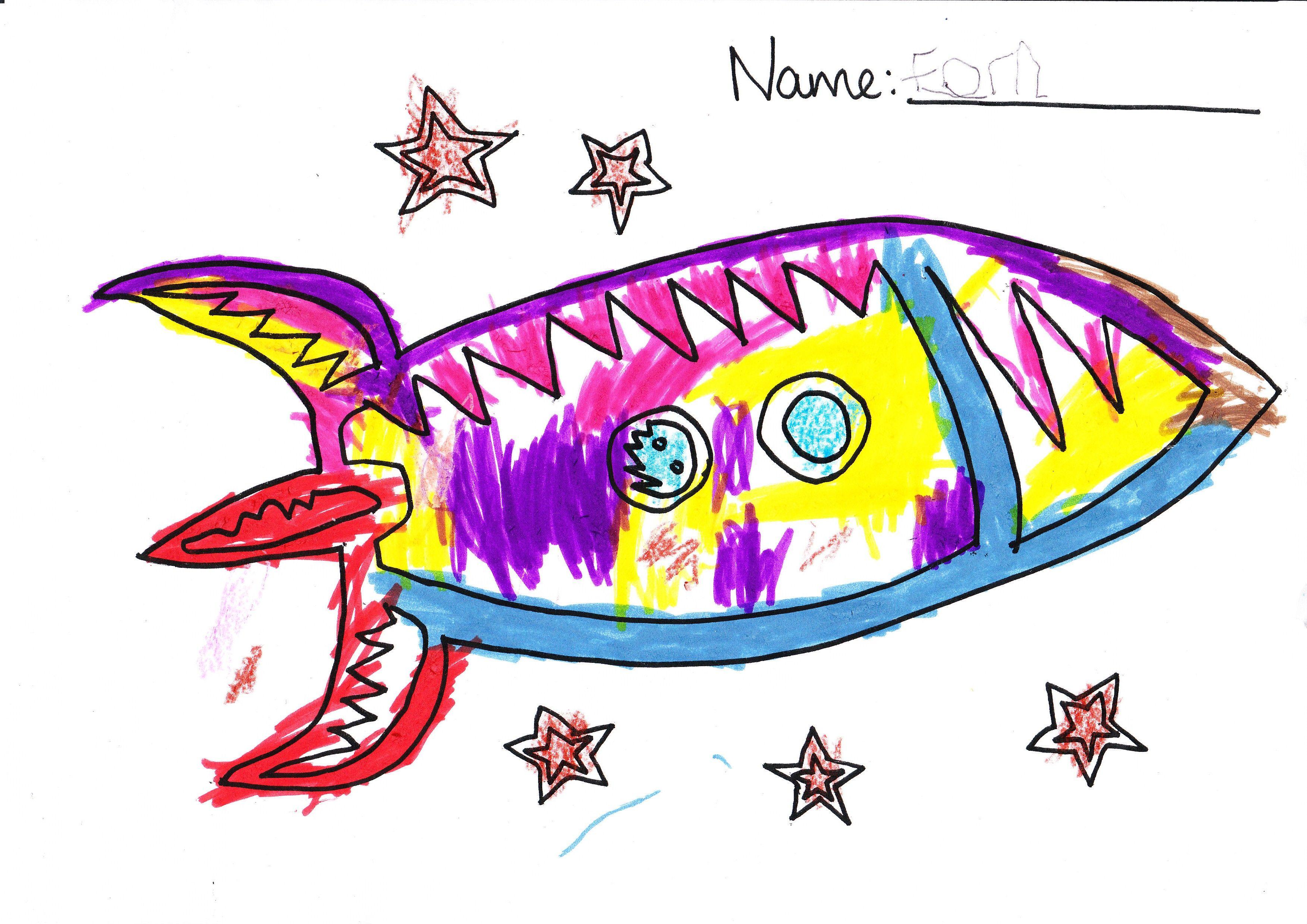 kids draw rocket kids drawings pinterest astronaut drawing